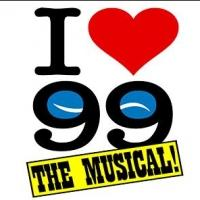 BWW Reviews:  ILove99 THE MUSICAL! Offers A Cabaret To Save Los Angeles Intimate Theatre