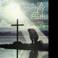 Vico Botello Shares A JOURNEY OF FAITH