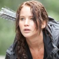 ABC Family Airs Television Premiere of THE HUNGER GAMES This Weekend