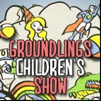 The Groundlings Children's Show, Improvised Shakespeare and More Set for SF Sketchfest 2015