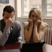 BWW TV: Watch Season 3, Episode 2 of SUBMISSIONS ONLY Now in HD!