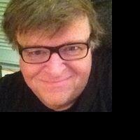 Oscar-Winning Filmmaker Michael Moore Replaced on Michigan Film Advisory Council