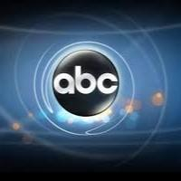 Disney/ABC Announce Annual Diversity Talent Showcase