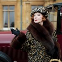 DOWNTON ABBEY Season 3 Becomes Highest Rated Drama in PBS History