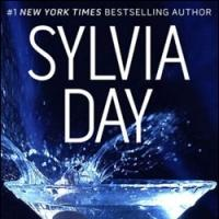 Lionsgate Acquires TV Rights to Sylvia Day's CROSSFIRE Series