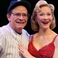 Broadway's BRONX BOMBERS Offering $40 Tickets Today