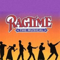 Big Noise Theatre to Present RAGTIME, 4/25-5/11