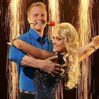 ABC Radio Announces Second Season of DANCING WITH THE STARS Radio