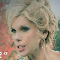 Christine Baranski In New INTO THE WOODS Social Media Image