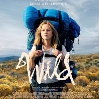 Review Roundup: Reese Witherspoon Stars in WILD