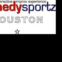 CSz Houston Announces Move And Temporary Location