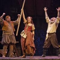 BWW REVIEWS: Stratford Festival's Man of La Mancha is the Perfect Escape