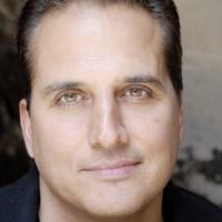 Comedian Nick DiPaolo to Bring Stand-Up to The Ridgefield Playhouse, 7/18