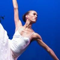 Brooklyn Center for the Performing Arts to Welcome National Dance Theatre Company of Jamaica, 3/21-22