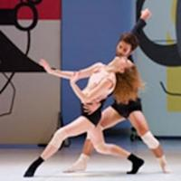 Kimmel Center to Welcome LA Dance Project, 2/22