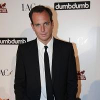 Netflix Orders New Comedy Series FLAKED from Will Arnett