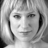 Charlotte Parry Joins Cast of Roundabout's THE WINSLOW BOY