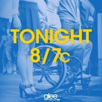 New GLEE Social Media Photo Counting Down To Tonight's Season Premiere