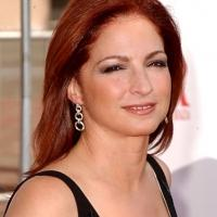 Gloria Estefan Set for Fan Q&A on SiriusXM's 'Town Hall' Series