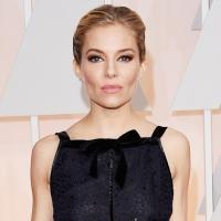Forevermark Diamonds Sparkled on Sienna Miller, Dakota Johnson, & Chloe Grace Moretz at the Academy Awards