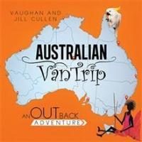 Authors Share Adventures in AUSTRALIAN TRIP