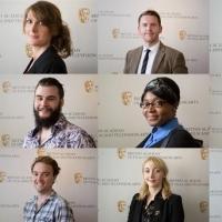 BAFTA Announces Scholarship Recipients In UK and US