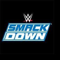 WWE SMACKDOWN to Air Live Tonight on Syfy