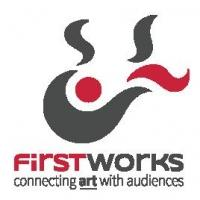 FirstWorks to Welcome NOCHE FLAMENCA, 3/27