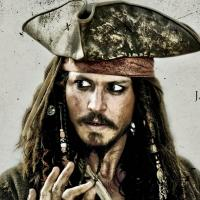 New 'Pirates of the Caribbean' Begins Filming