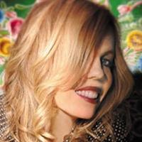 BRIGITTE DeMEYER Releases 'Savannah Road' Today