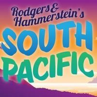 BWW Reviews: SOUTH PACIFIC Warms Audiences at Dearborn Players Guild