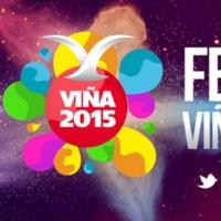 VIVOplay Delivers 'El Festival Vina del Mar' Across Internet Connected Devices