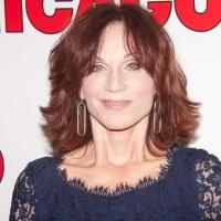 Marilu Henner Heading to TWO AND A HALF MEN Season Finale