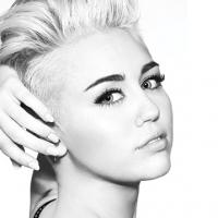 Miley Cyrus Set to Headline iHeartRadio Australia Music Fest