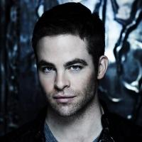 Chris Pine to Narrate THIS IS NOT A CLUB Debate Team Documentary
