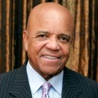 MOTOWN THE MUSICAL's Berry Gordy to Receive Visionary Award at 2014 BET Honors, Airing 2/24
