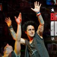 Showtime to Air Green Day Documentary BROADWAY IDIOT This May
