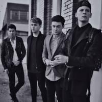 British Band Rixton to Release Debut Album 'Let The Road,' 1/6