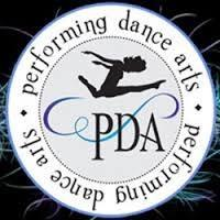 Performing Dance Arts Announces Participation in MOVE Dance Competition