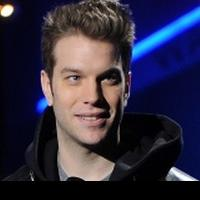 Comedy Central's Anthony Jeselnik Set for Nationwide Stand-Up Tour