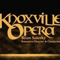 Knoxville Opera to Partner with Gospel Choir for Special Concert, 1/24