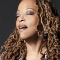 Cassandra Wilson Honors Billie Holiday at Holland Center Tonight