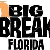 BIG BREAK FLORIDA is Golf Channel's Most-Watch Original Series Premiere