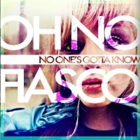 Oh No Fiasco Celebrates Michael Jackson's B-day with 'I Want You Back' Cover