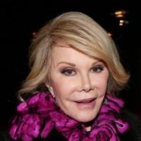UPDATE: Investigation on Joan Rivers' Death Reveals Biopsy Performed Without Prior Consent; Doctor Took 'Selfie'