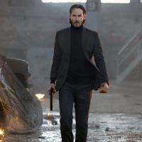 Fantastic Fest Celebrates 10 Years Of Chaos and Destruction with JOHN WICK Screening
