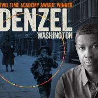 A RAISIN IN THE SUN Broadway Revival with Denzel Washington Opens Tonight