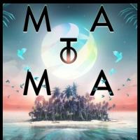 Matoma Live to Play the Fox Theatre, 4/18