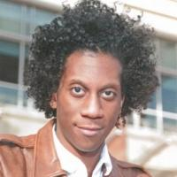 BWW Interviews: BRANDON CURRY, a Charlotte Native Talks GHOST THE MUSICAL