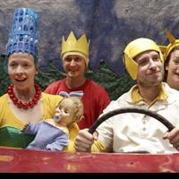 Theater Wit Extends 'MR. BURNS' Through 3/22
